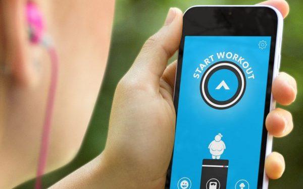 Специалисты из ESET выявили мошеннические приложения для IPhone