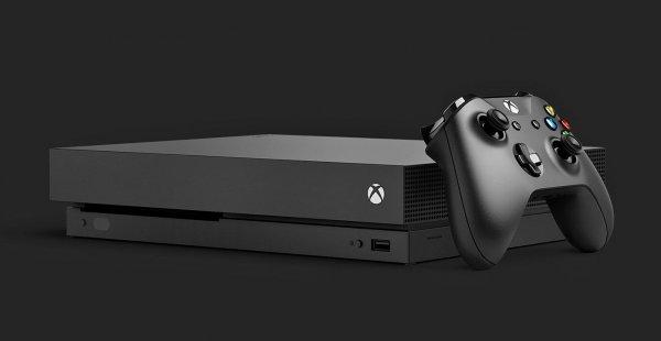 Microsoft расширила функционал родительского контроля для Xbox