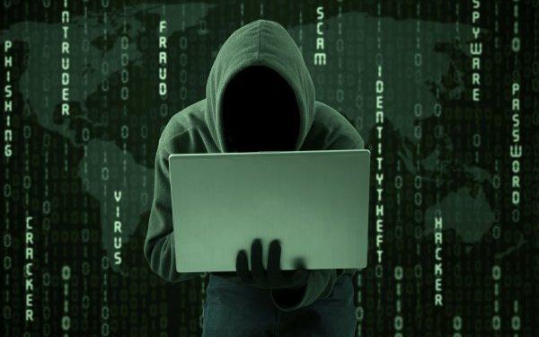 В Генпрокуратуре составлен портрет типичного хакера