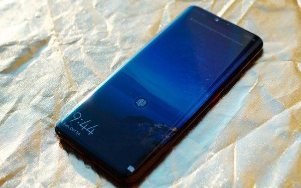 AnTuTu определил десятку самых производительных смартфонов