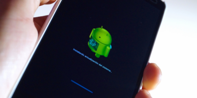 В Android Q добавят аналог Face ID