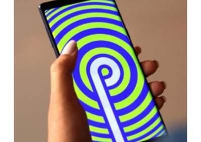 Samsung обновит смартфоны до Android 9.0 Pie раньше, чем планировалось
