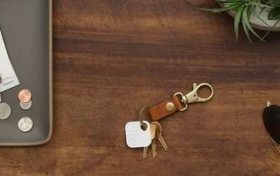 Обновленный Bluetooth способен с высокой точностью отслеживать объекты