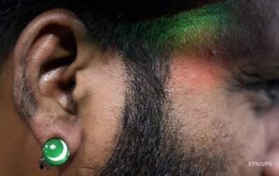 Ученые лазером передали звук прямо в ухо человека