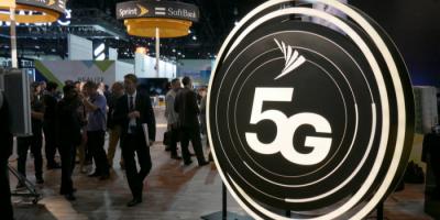 В Китае в сетях 5G протестировали виртуальную реальность