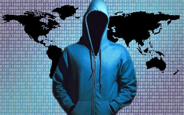 Эксперты дали рекомендации по безопасной работе в интернете