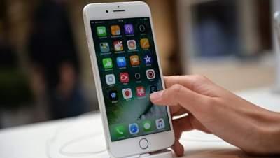 Найден лёгкий способ взломать IPhone