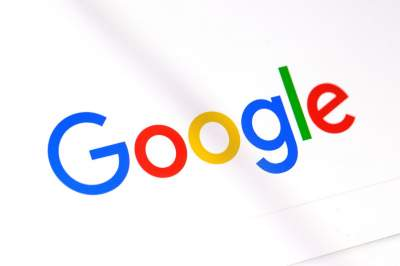 Google тайно платила деньги пользователям