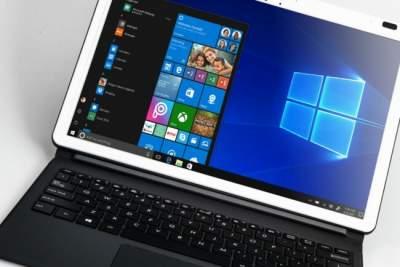 Названа причина падения популярности Windows 10