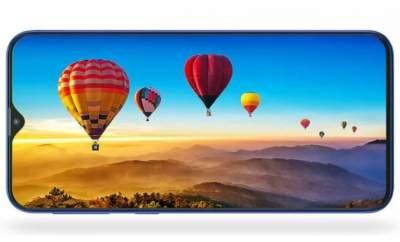 Samsung обновит бюджетную линейку смартфонов Galaxy A