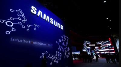 Samsung Galaxy Note получит интересное решение относительно камеры