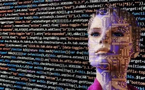 Facebook приобрела приложение на искусственном интеллекте