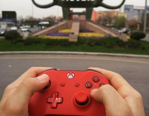 Sony обеспечила удаленный доступ к PS4 владельцам iPhone и iPad