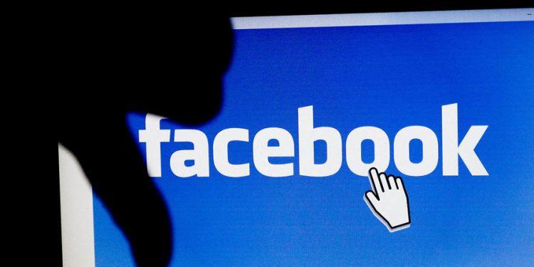 Facebook ужесточит контроль над политической рекламой к выборам на Украине
