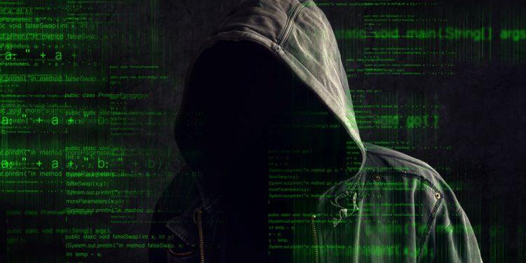 ABC: демократы США снова заподозрили Россию в хакерской атаке