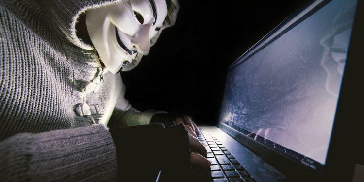 Россельхознадзор заявил о хакерской атаке