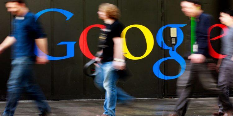 Во Франции оштрафовали Google на $57 млн
