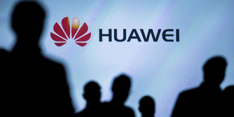 Благотворительный фонд принца Чарльза отказался от пожертвований Huawei