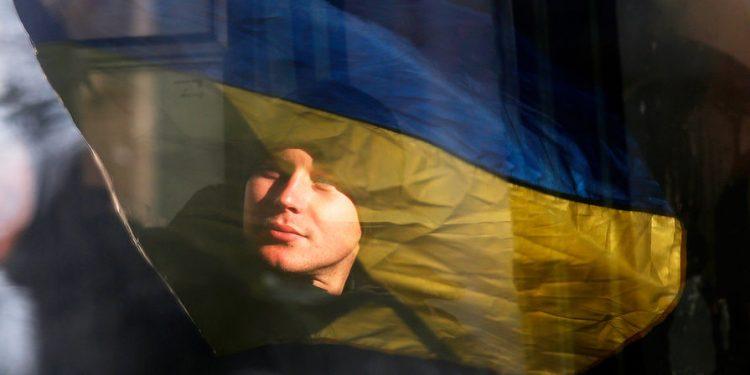 Instagram удалил содержавшую слова на Украине запись НТВ