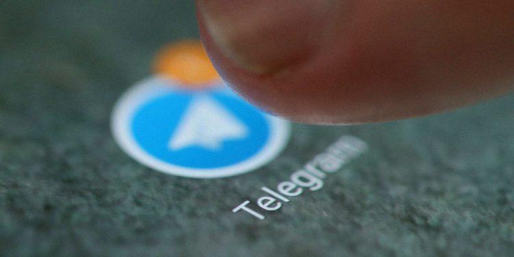 Классный сервис: в Минкомсвязи заявили, что дни Telegram сочтены