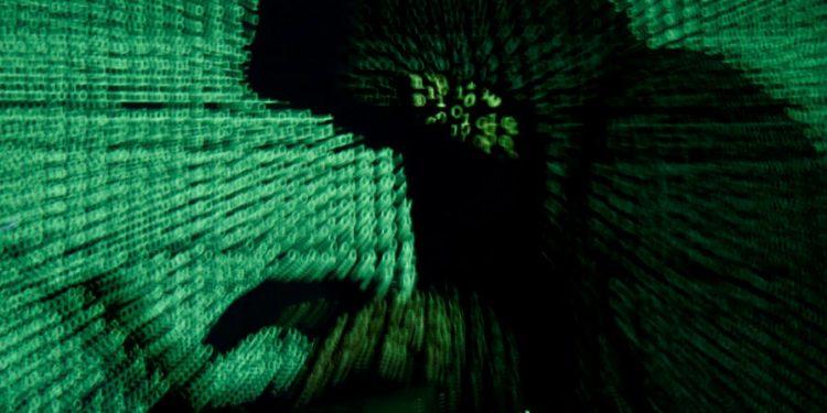 Парламент Австралии стал жертвой кибератаки