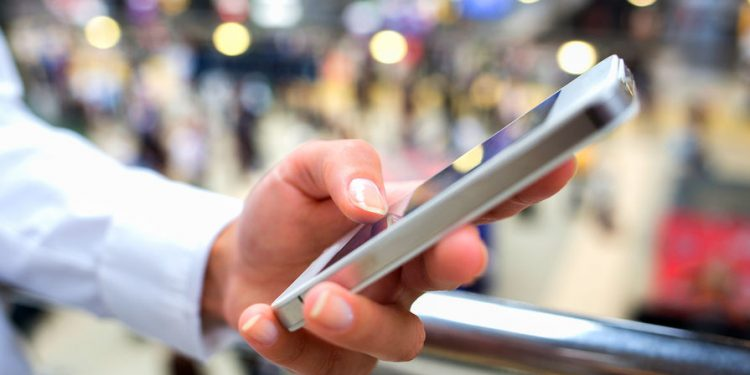 В Совфеде предложили платно регистрировать устройства с выходом интернет