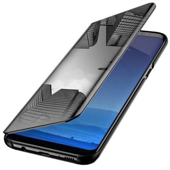 Чехол на Samsung Galaxy A10