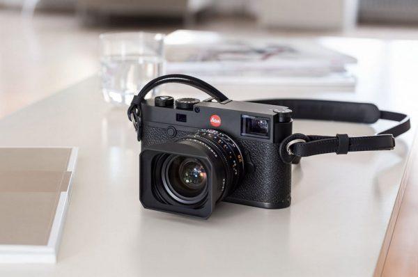 Отличные камеры для качественных фото